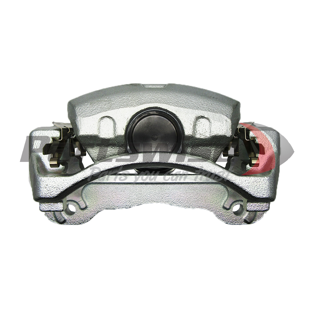 PW31016 Caliper assembly new R/H/F 60.5mm