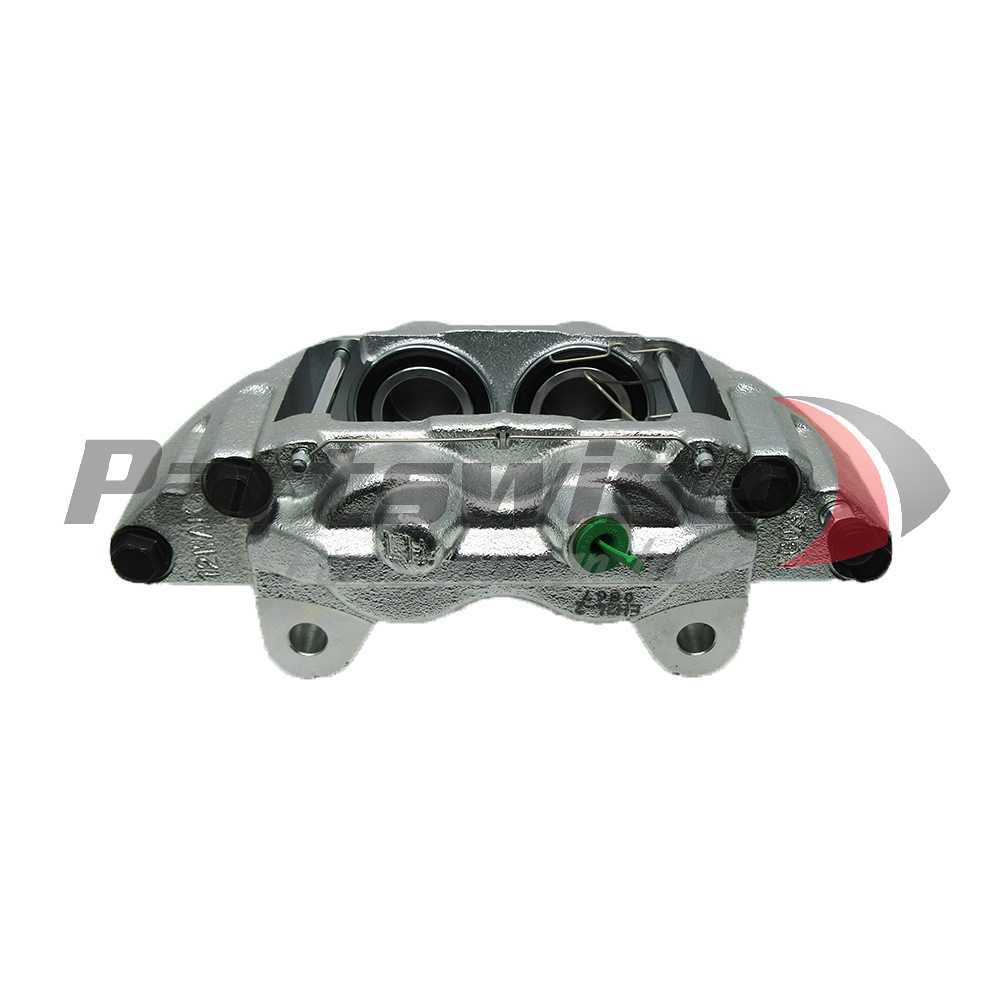 PW31021 Caliper assembly new L/H/F