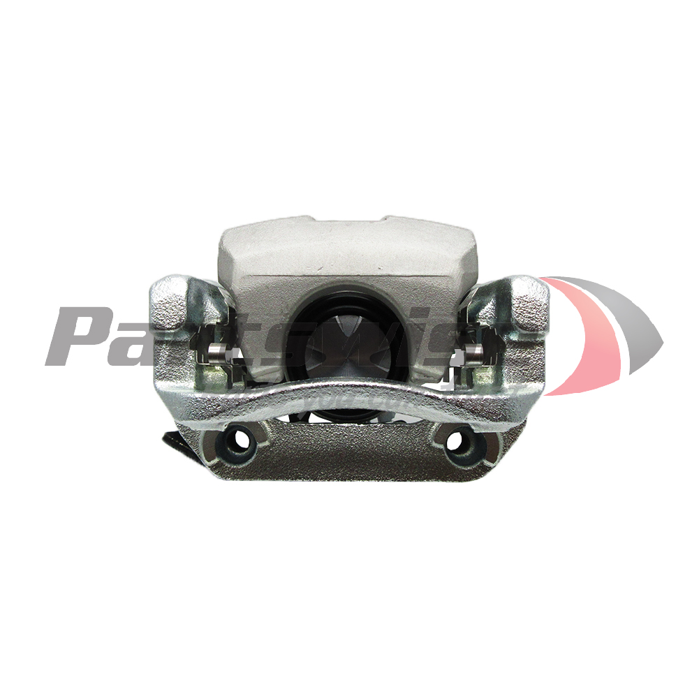PW31024 Caliper assembly new R/H/R