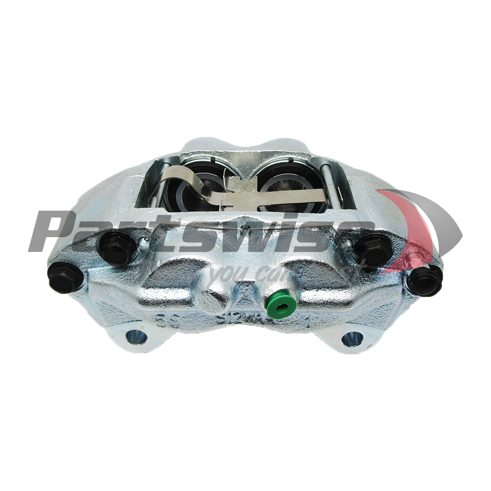 PW31001 Caliper assembly new L/H/F 42.77mm