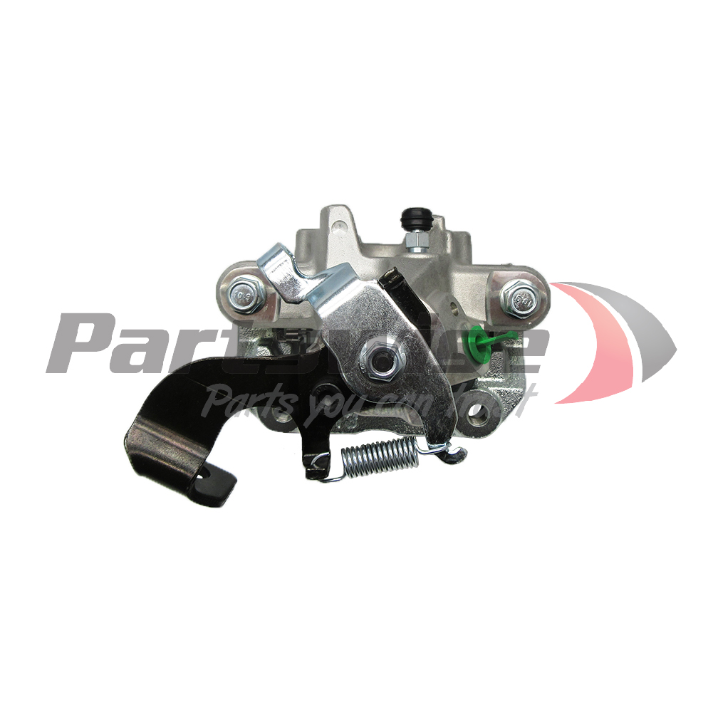 PW31023 Caliper assembly new L/H/R
