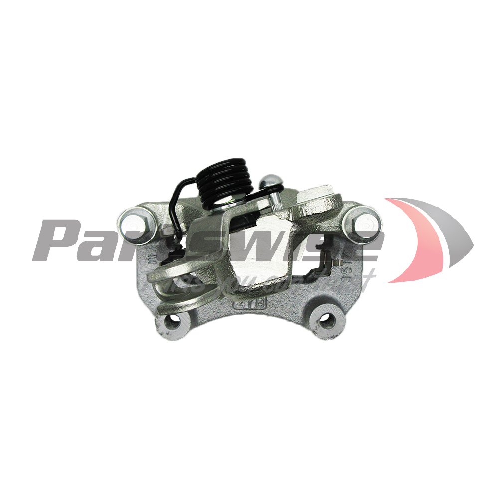 PW31033 Caliper assembly new L/H/R 35mm