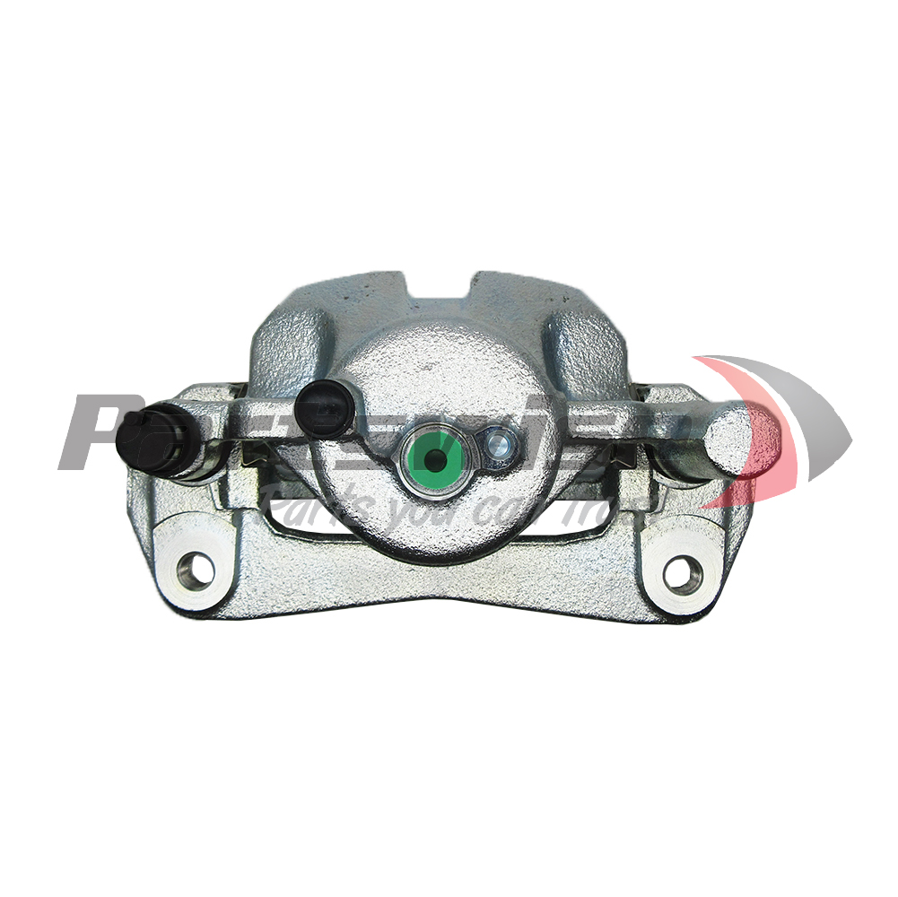 PW31039 Caliper assembly new L/H/F