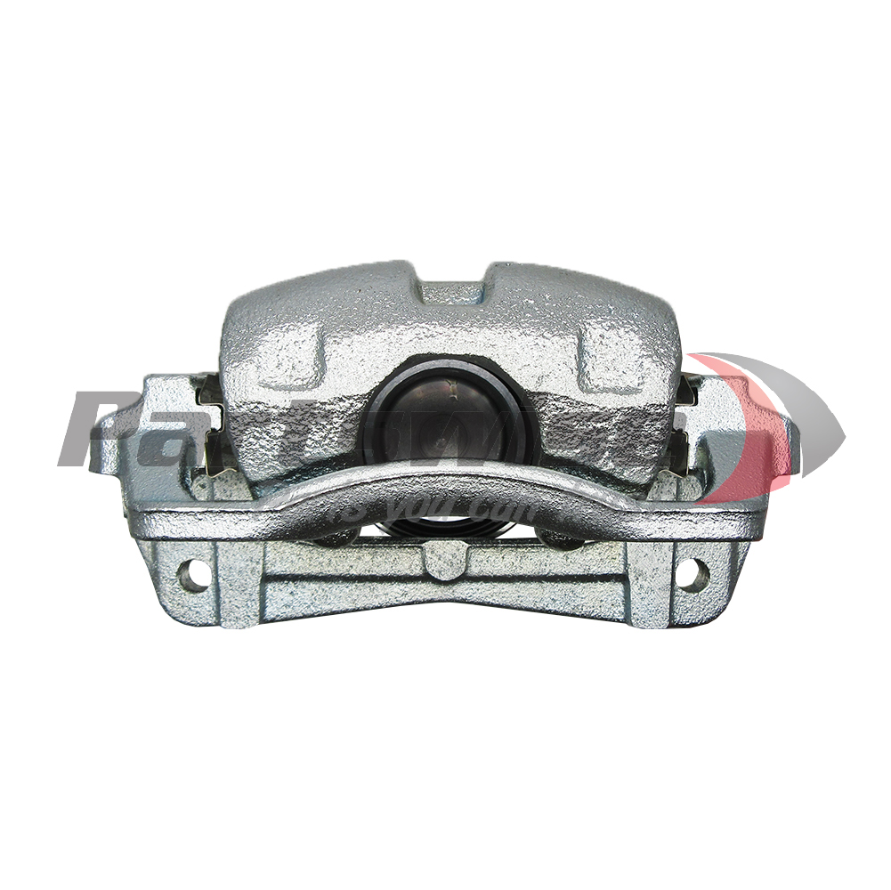 PW31040 Caliper assembly new R/H/F