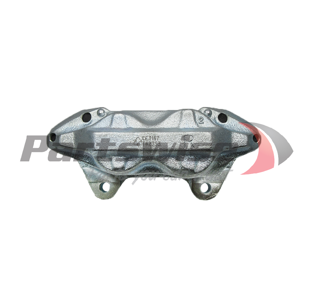 PW31038 Caliper assembly new R/H/F 45.33mm/51mm