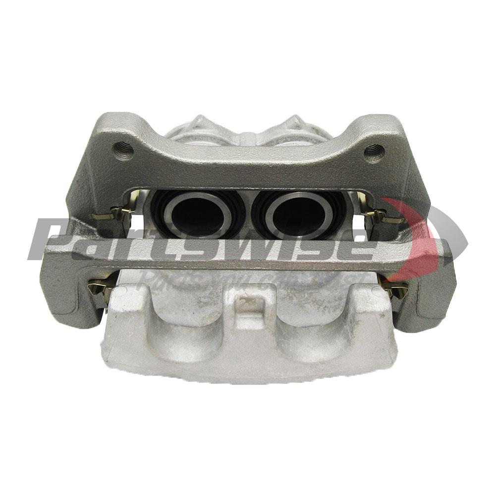 B862-419R Caliper Assembly Remanufactured L/H/F