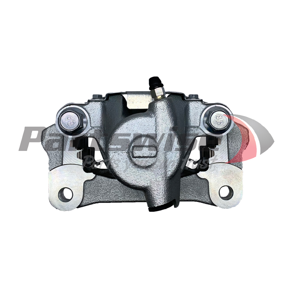 PW31042 Caliper assembly new R/H/R 48mm