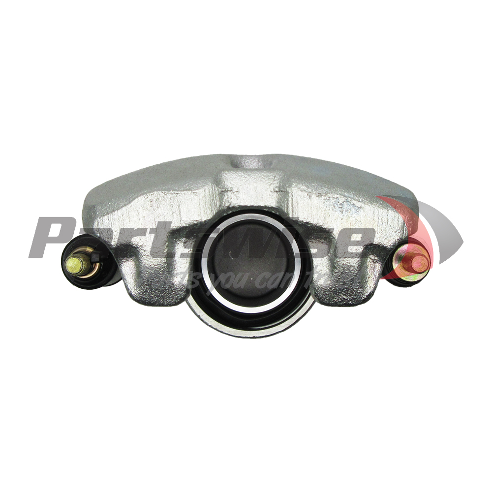PW31018 Caliper assembly new 60.3mm L/H/F