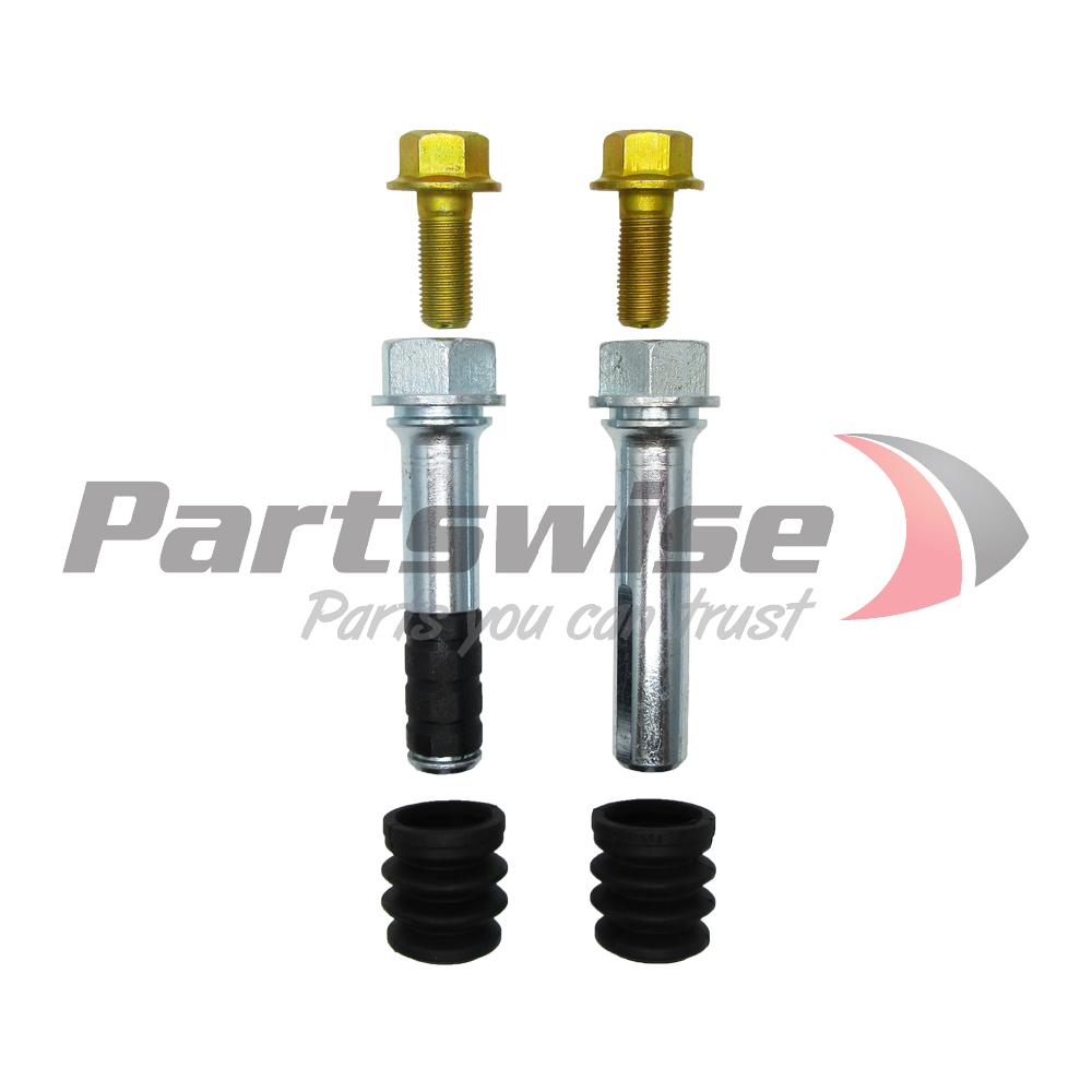 PW20142 Caliper guide pin kit