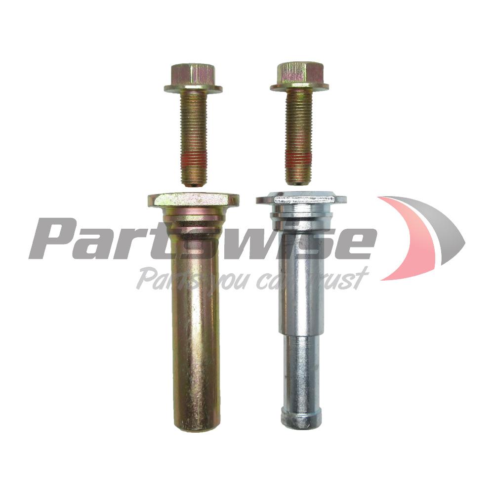 PW20109 Caliper guide pin kit