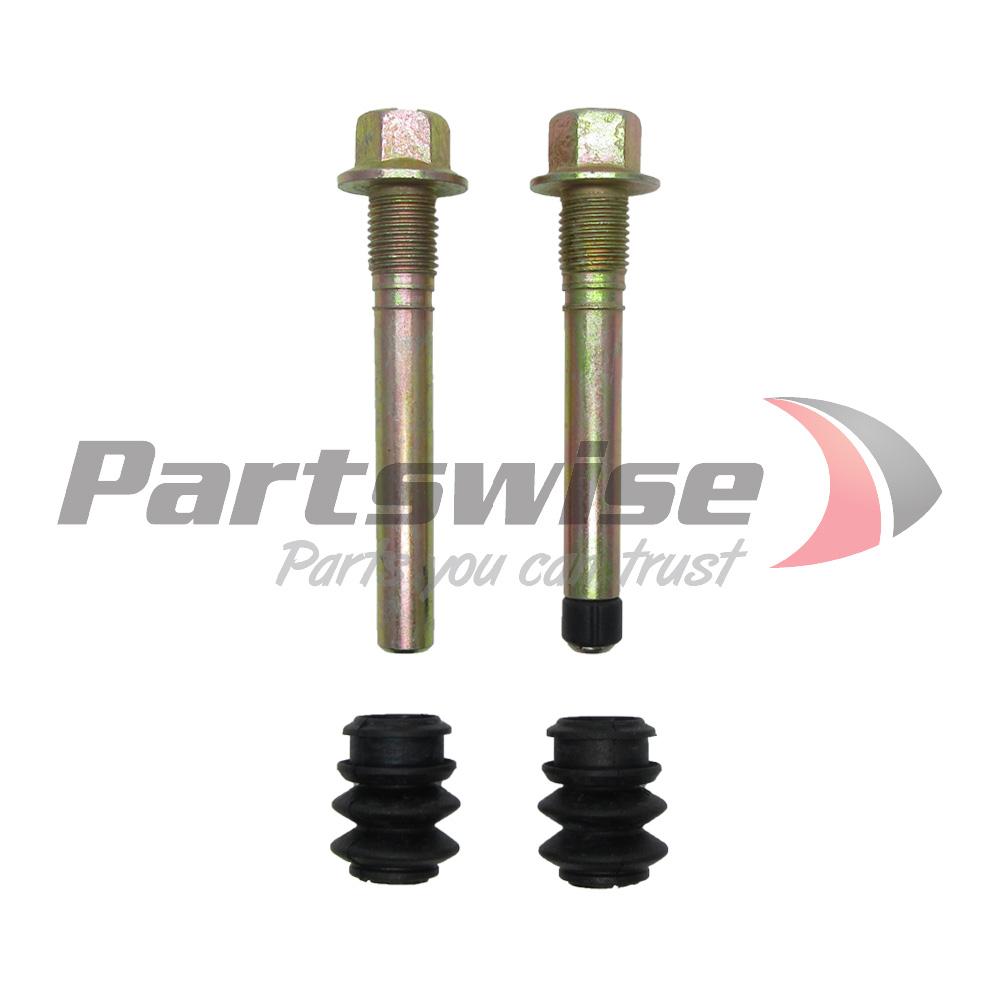 PW20111 Caliper guide pin kit