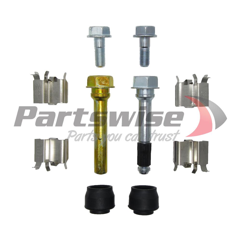 PW20003 Caliper guide pin kit