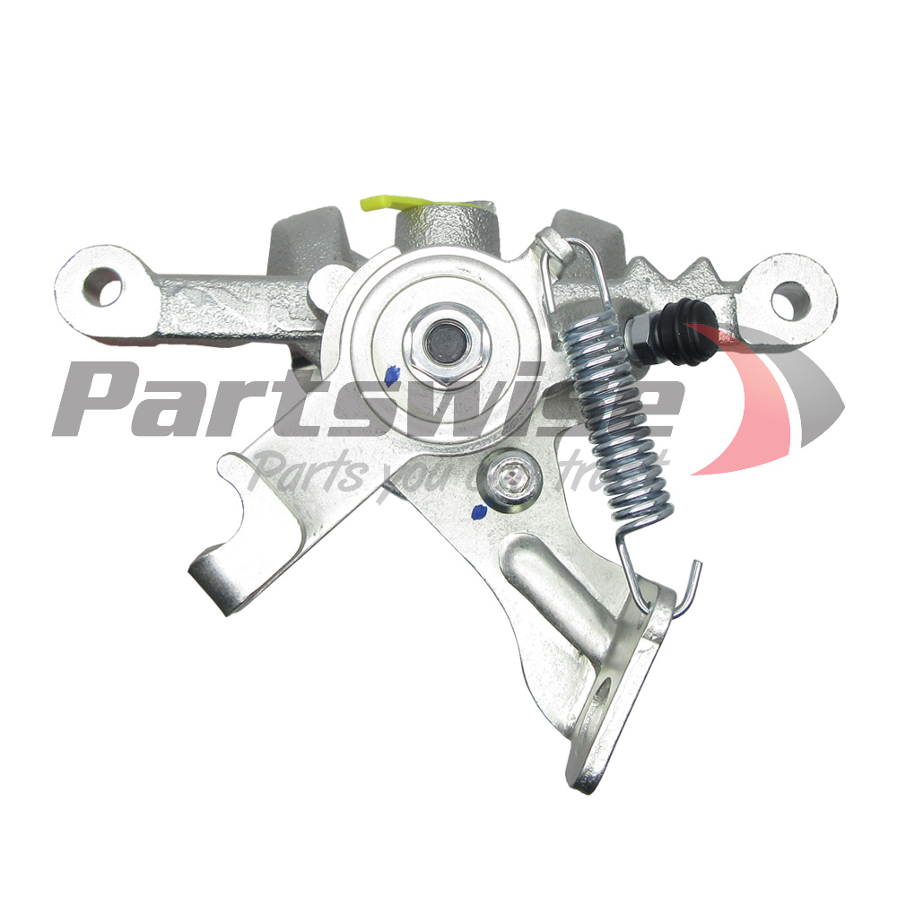 PW31029 Caliper assembly new L/H/R 38mm