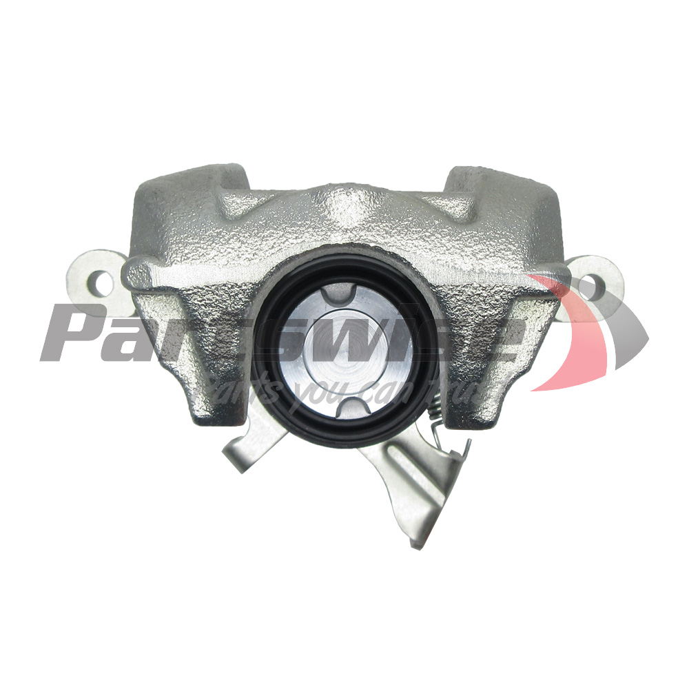 PW31032 Caliper assembly new R/H/R 40mm