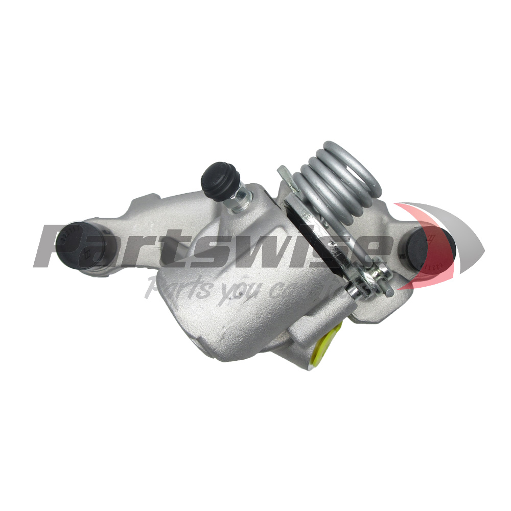 PW31019 Caliper assembly new L/H/R
