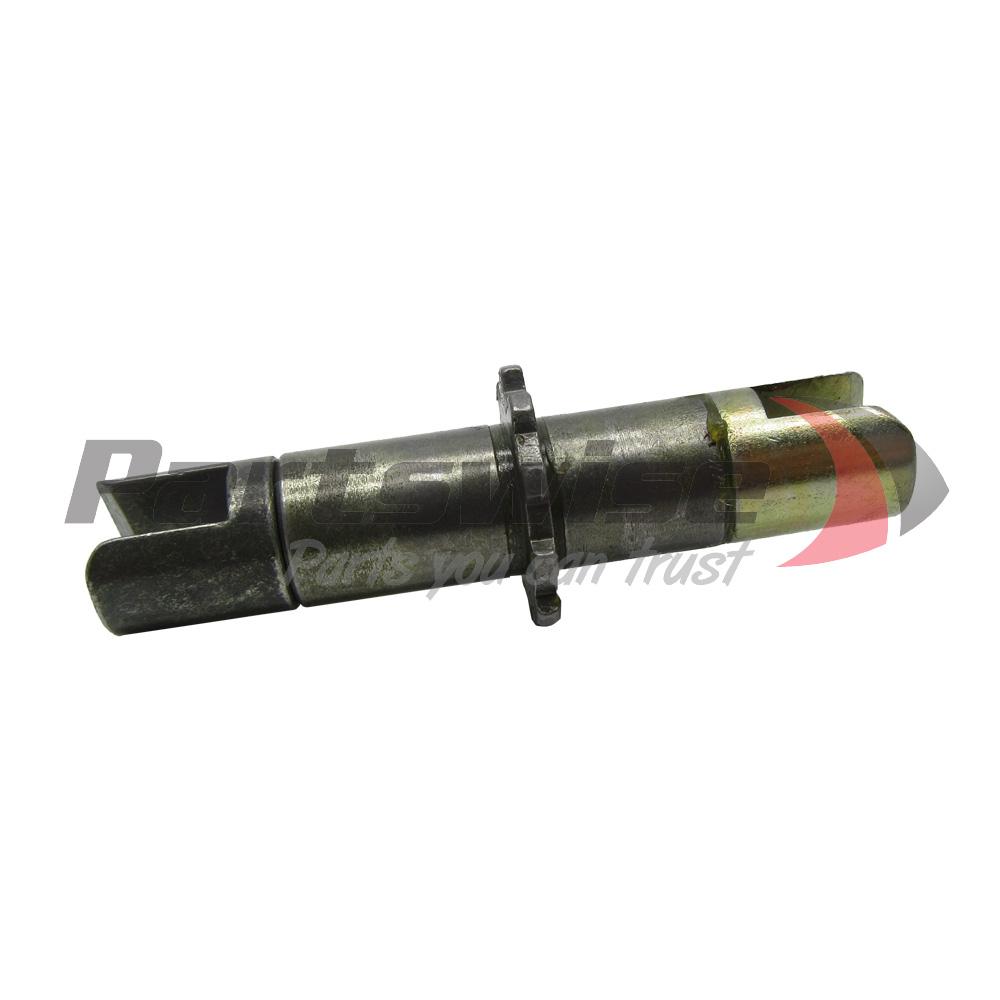 PW3124 Brake Adjuster-R/H