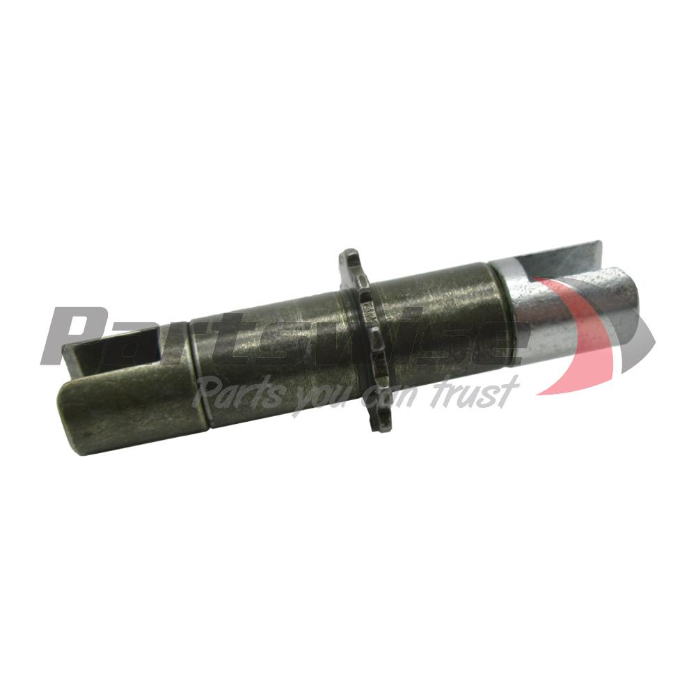 PW3125 Brake Adjuster-L/H