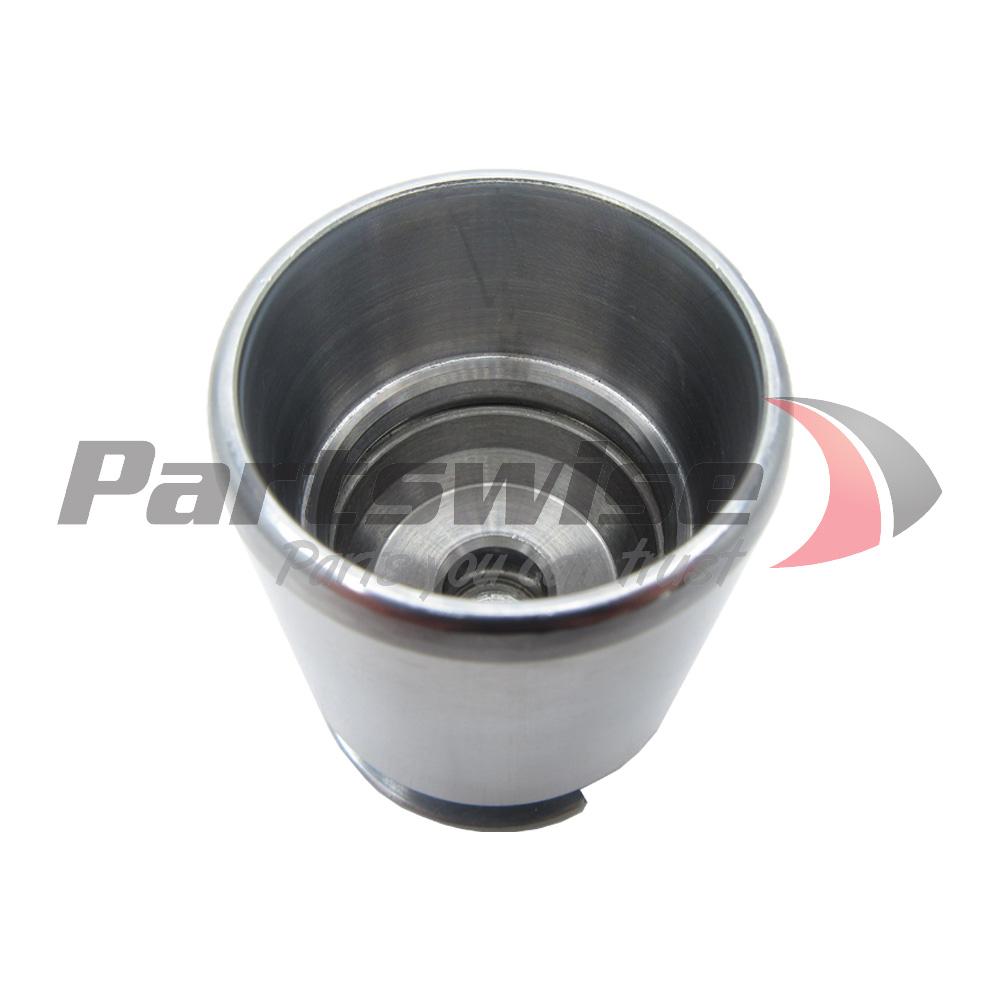 PW16165 Caliper piston