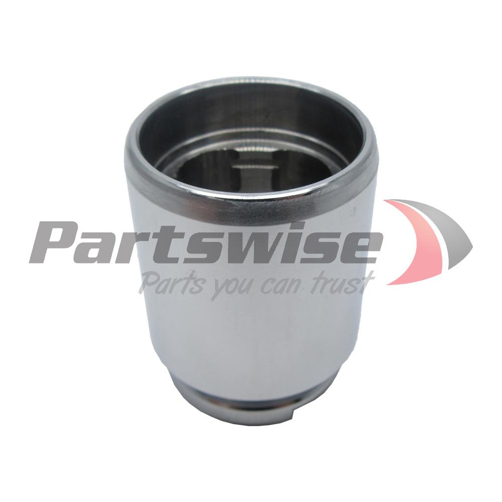 PW16147 Caliper piston