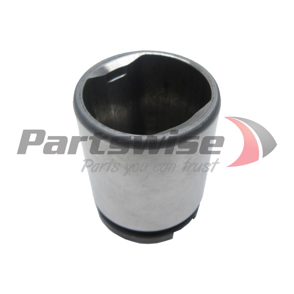 PW16162 Caliper piston