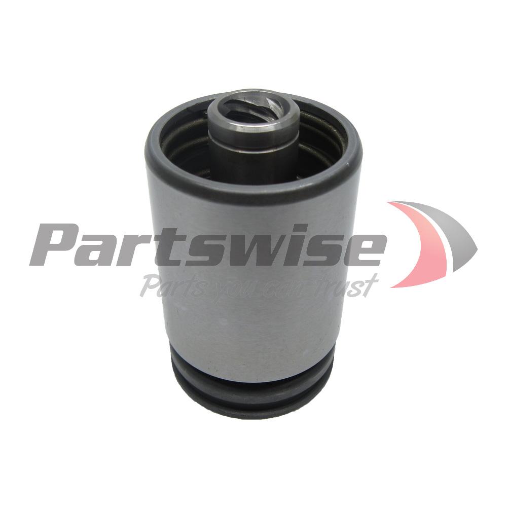 PW16249M Caliper piston