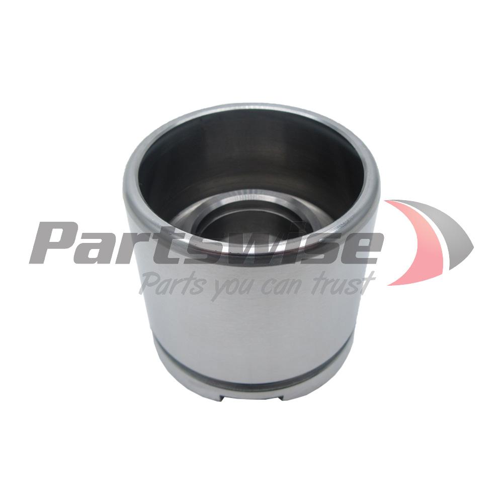 PW16135 Caliper piston