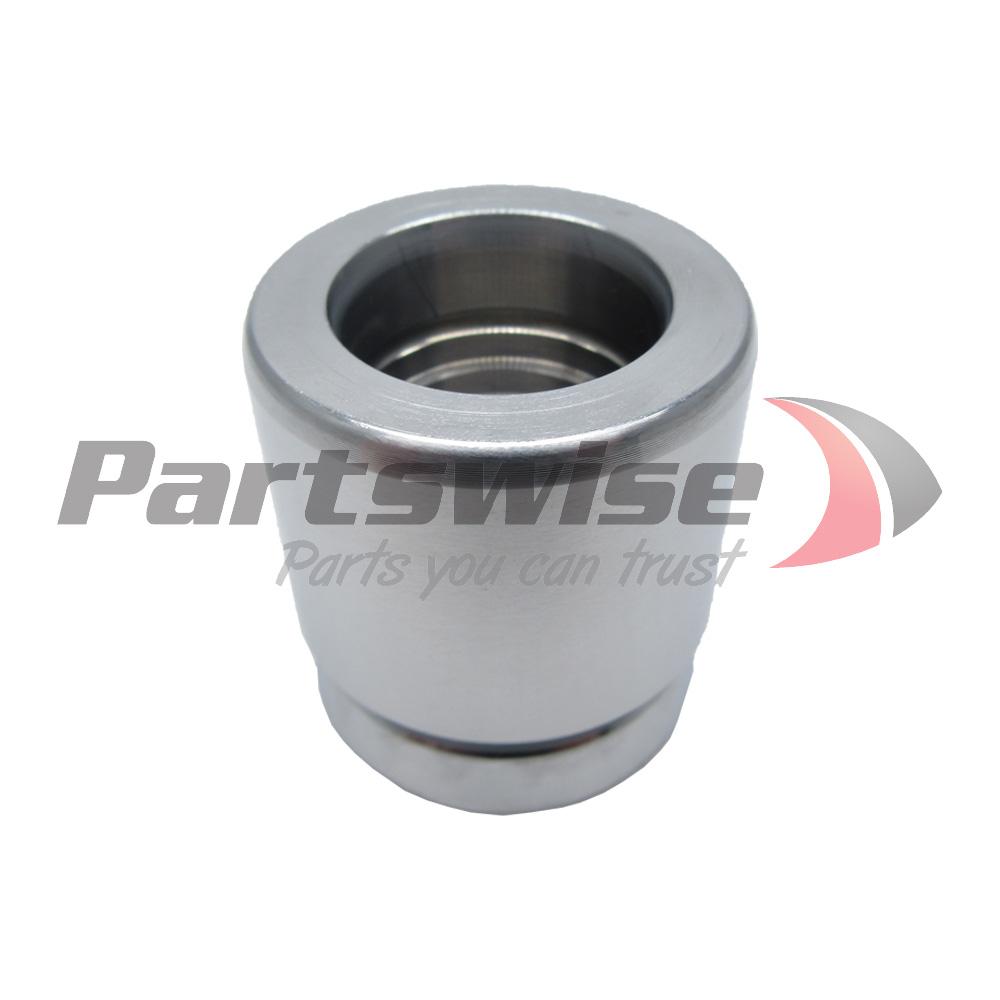PW16137 Caliper piston