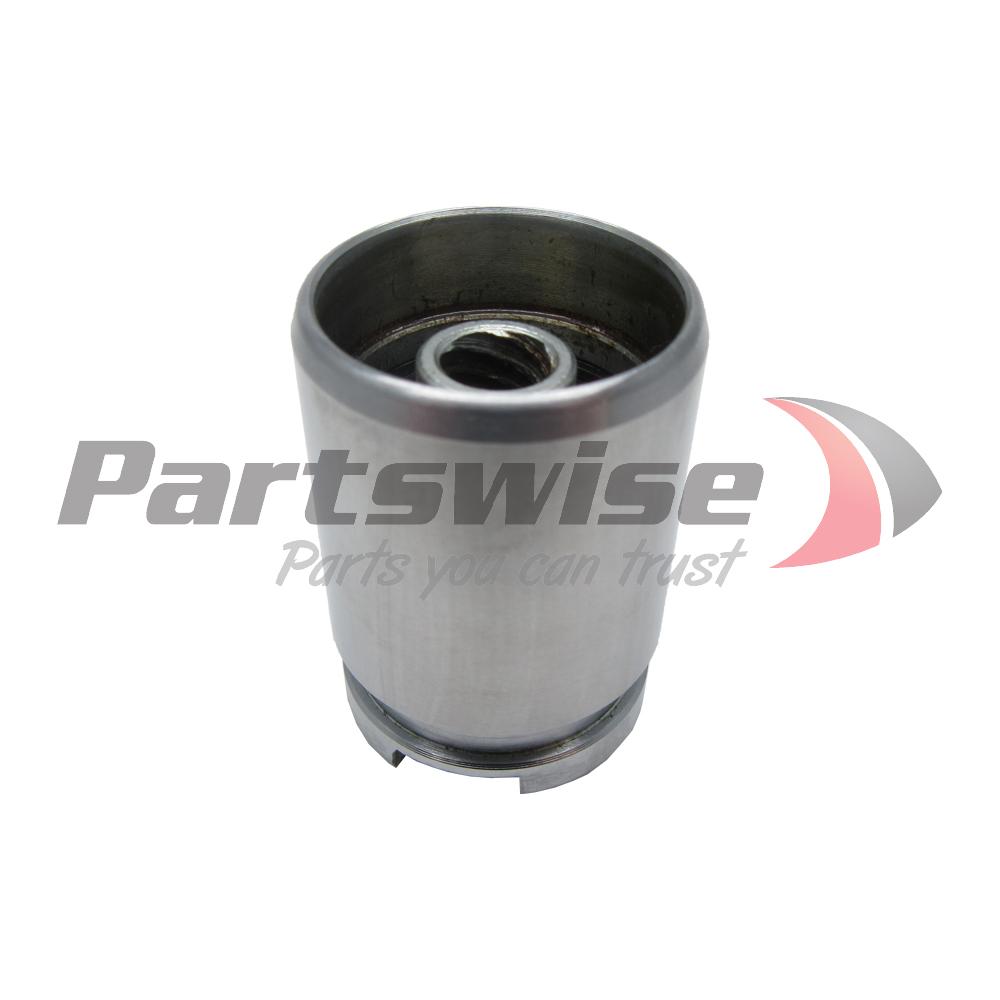 PW16017M Caliper piston
