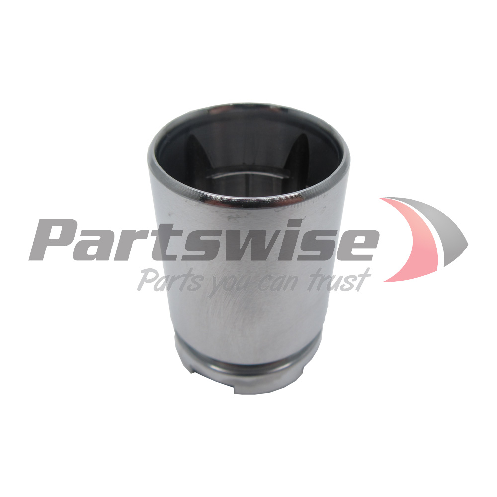 PW16003 Caliper piston