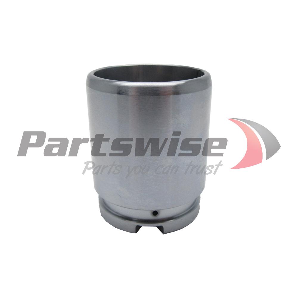 PW16060 Caliper piston