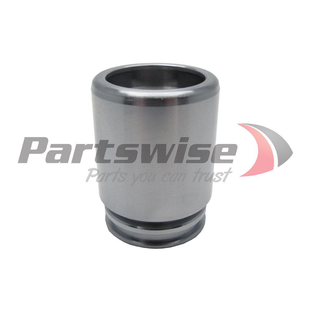 PW16068 Caliper piston