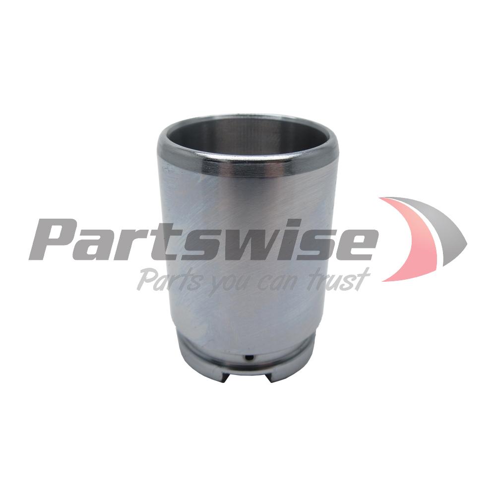 PW16097 Caliper piston