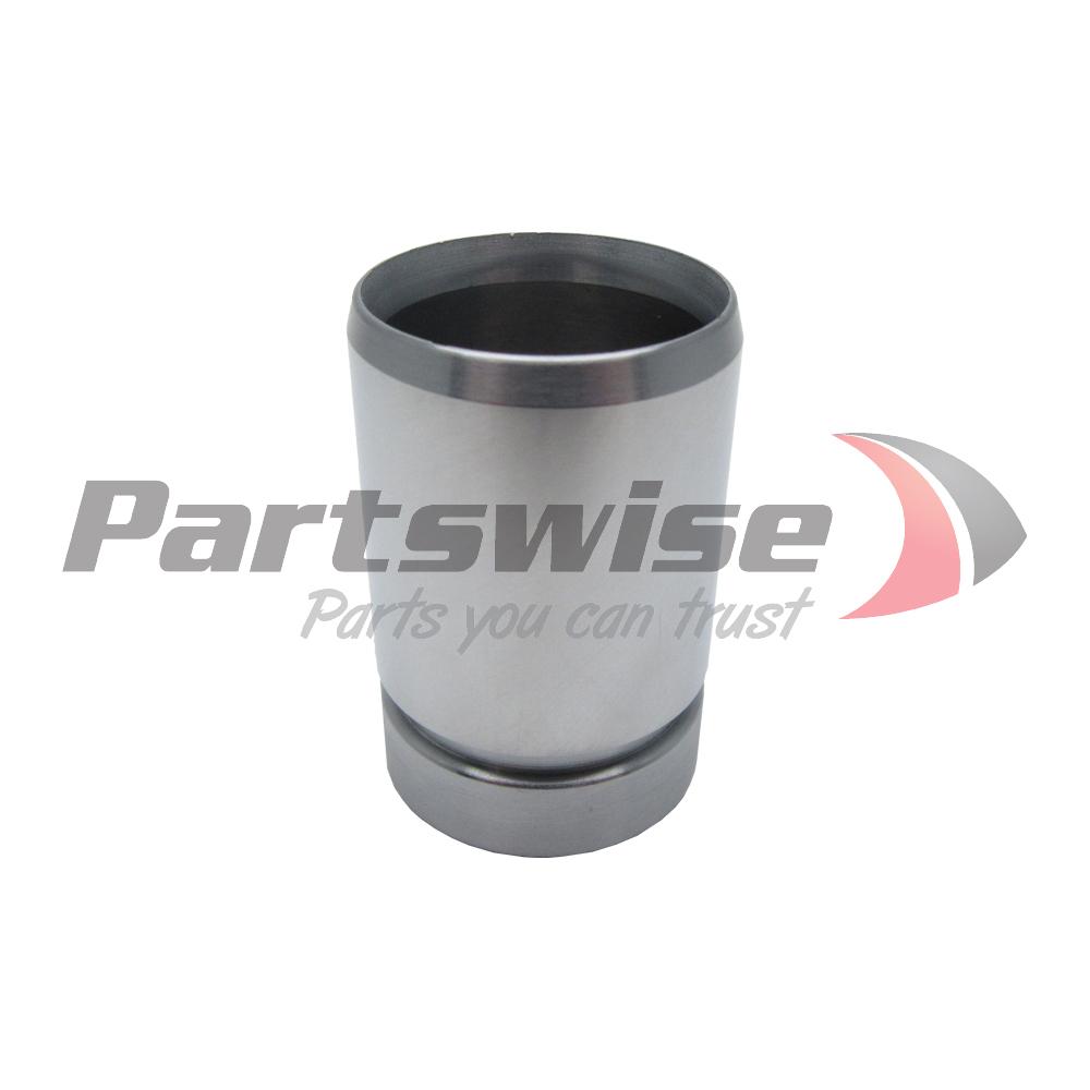 PW16087 Caliper piston