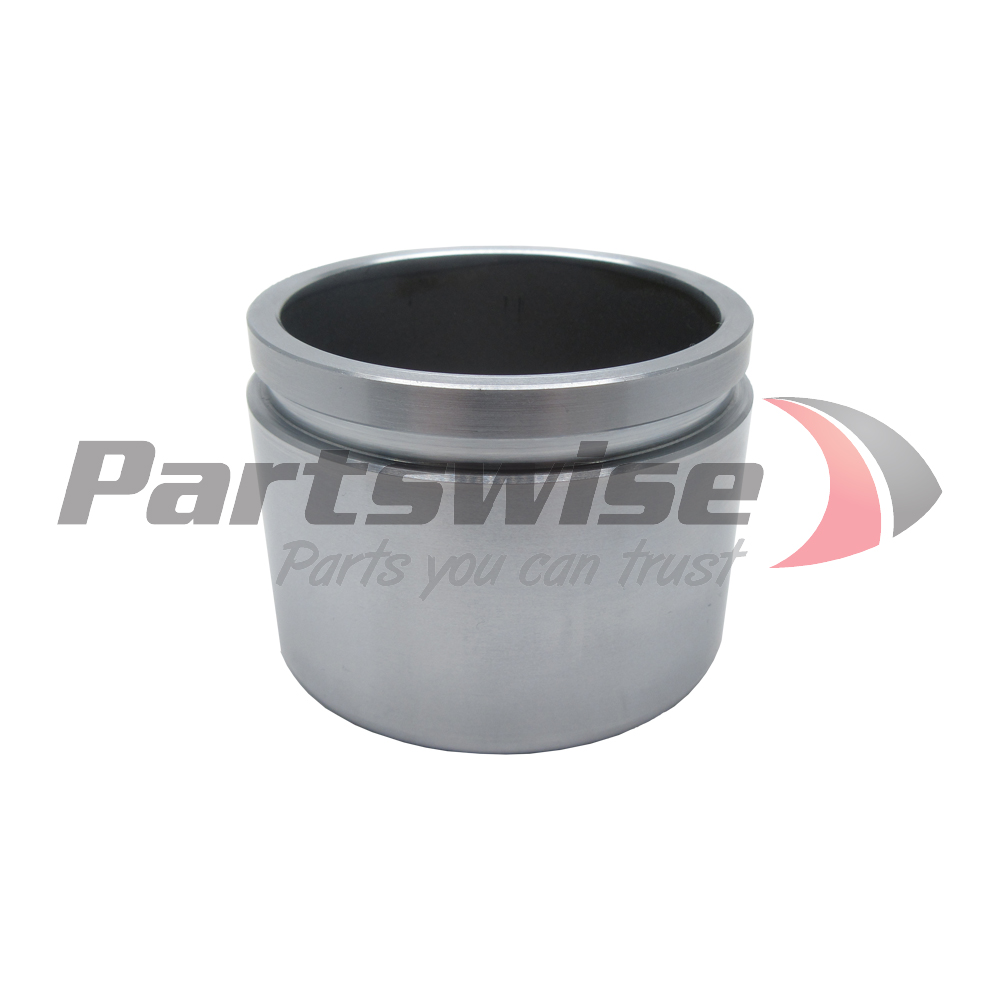 PW16081 Caliper Piston 68mm