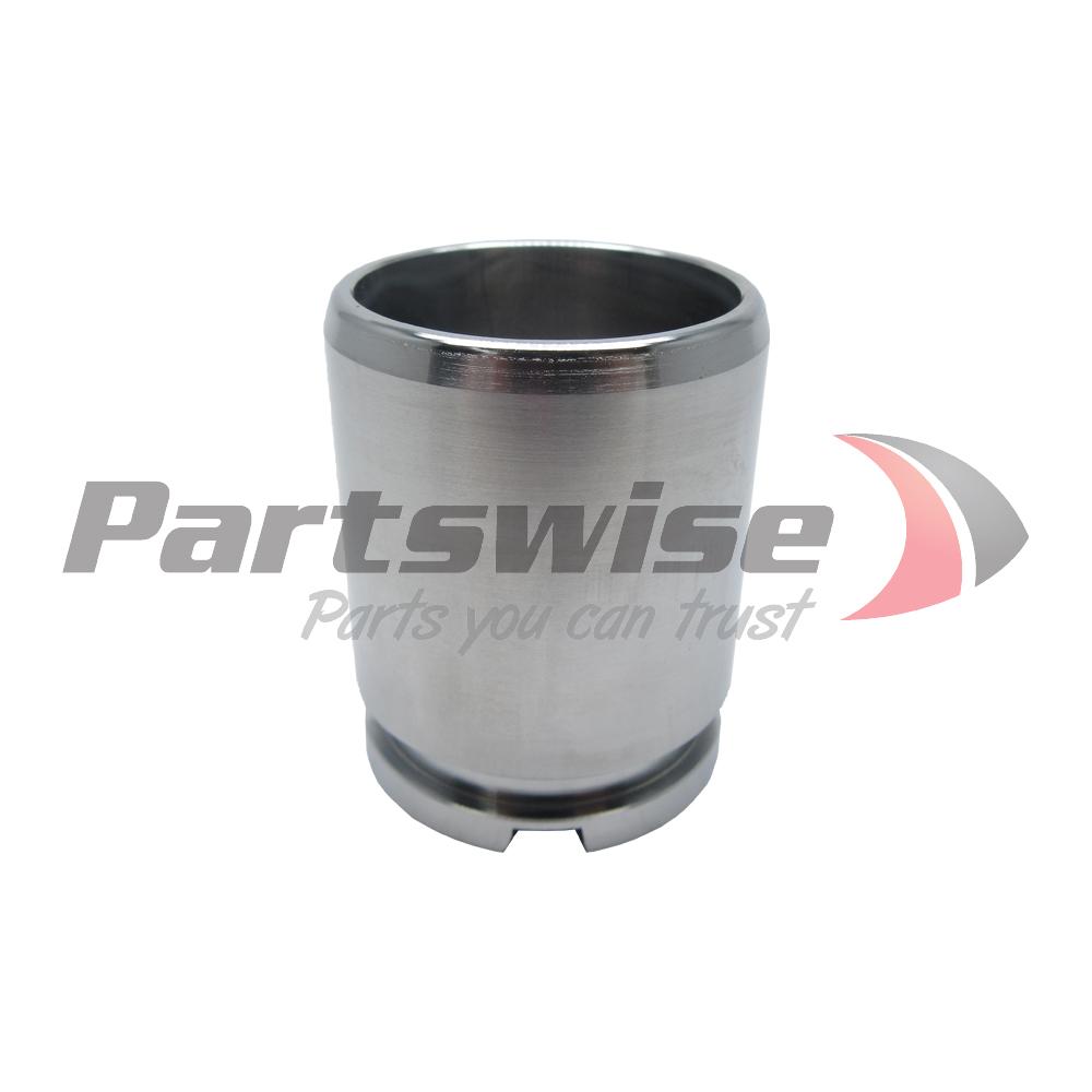 PW16196 Caliper piston