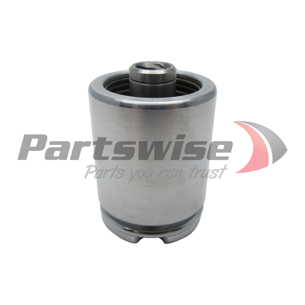 PW16245M Caliper piston 38mm