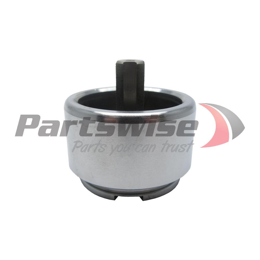 PW16256 Caliper piston