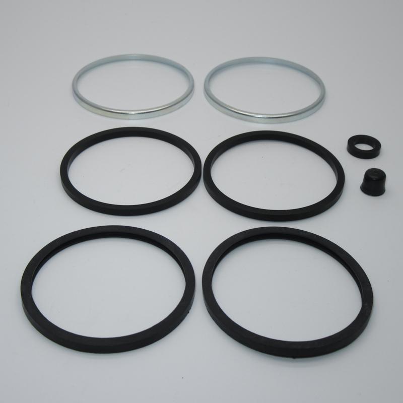 K460S Caliper kit