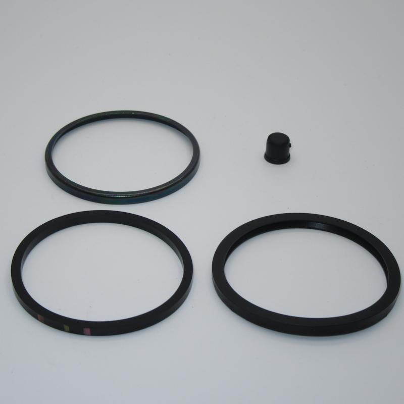 K682S Caliper kit