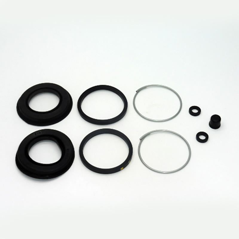 K691S Caliper kit