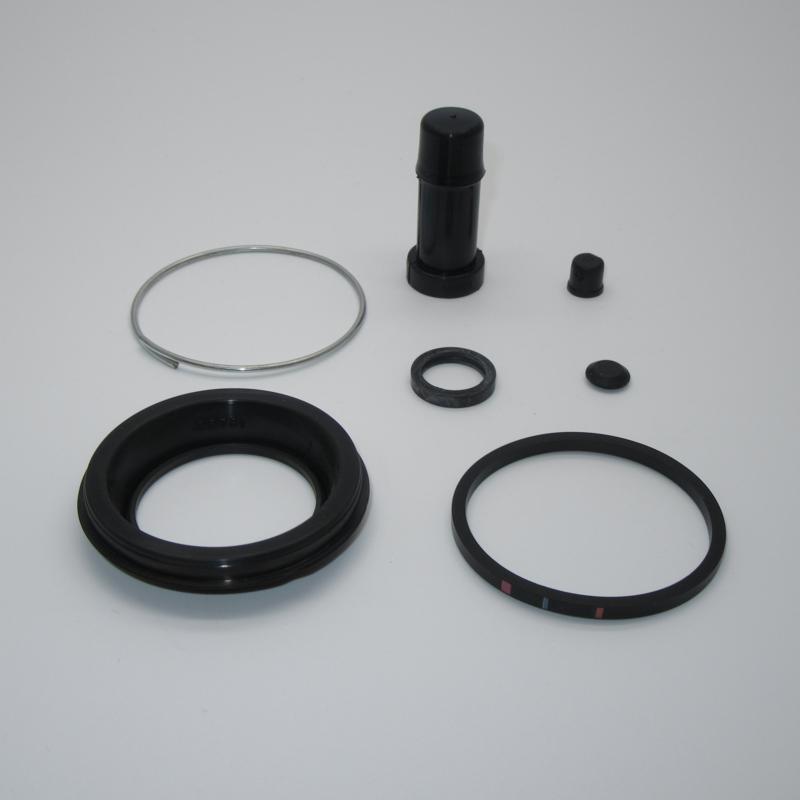 K861S Caliper kit