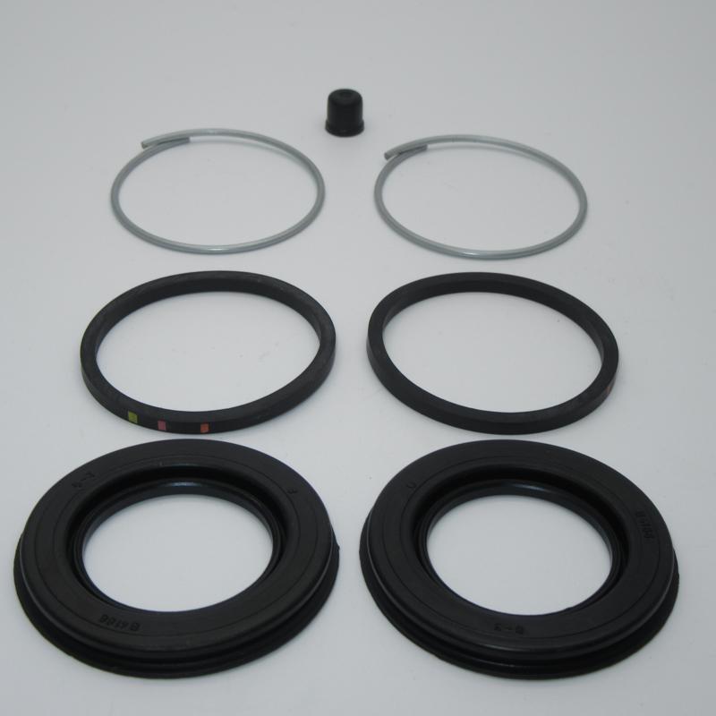 K926S Caliper kit