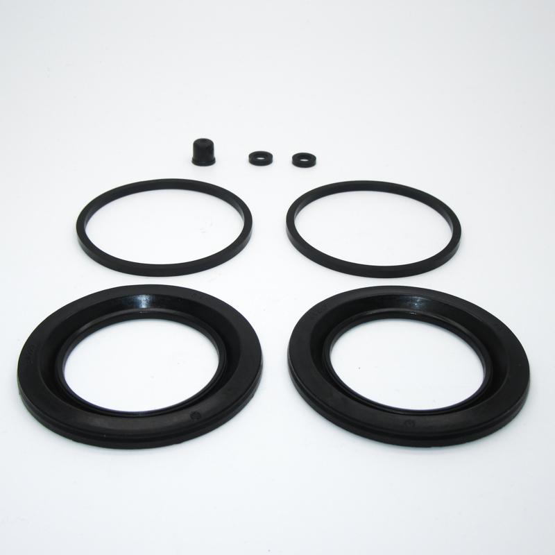 K980S Caliper kit