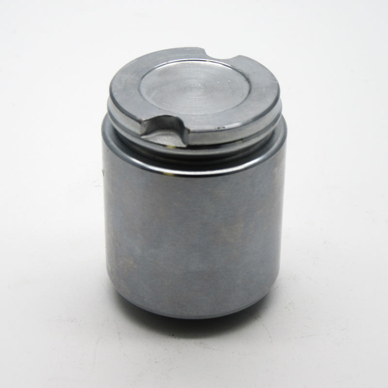PW16246M Caliper piston 40mm