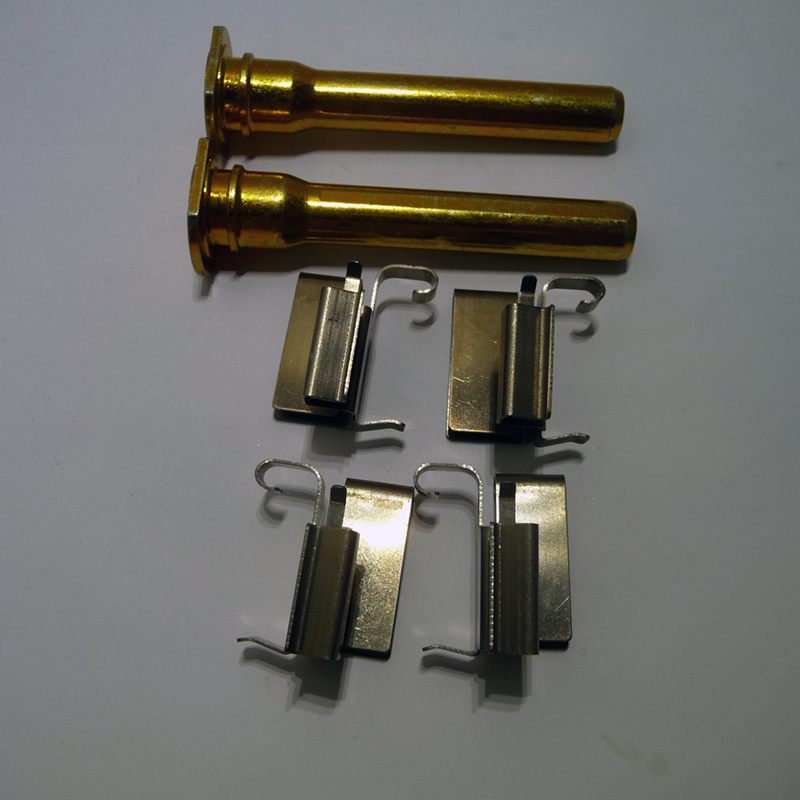 PW20010 Caliper hardware kit major