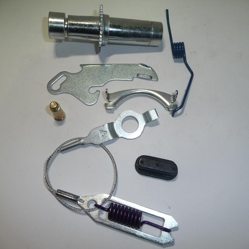 PW20032 Drum brake adjuster kit