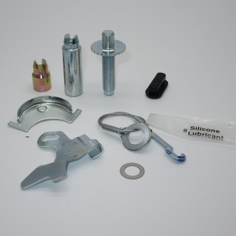 PW20041 Drum brake adjuster kit