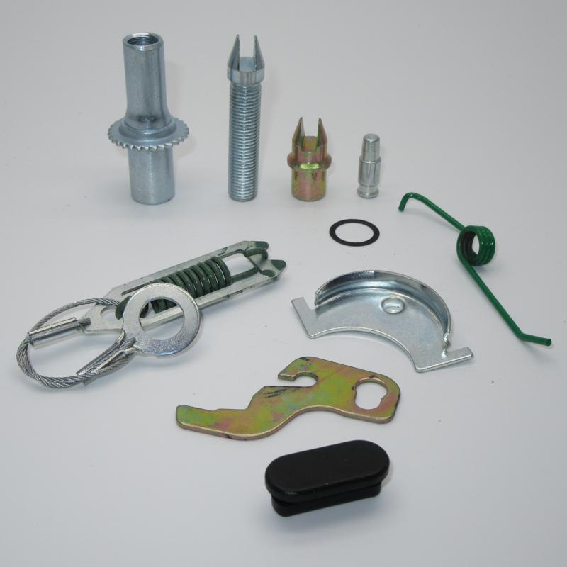 PW20045 Drum brake adjuster kit