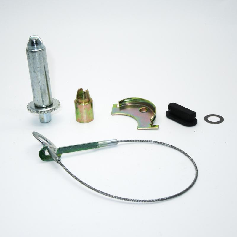 PW20056 Drum brake adjuster kit
