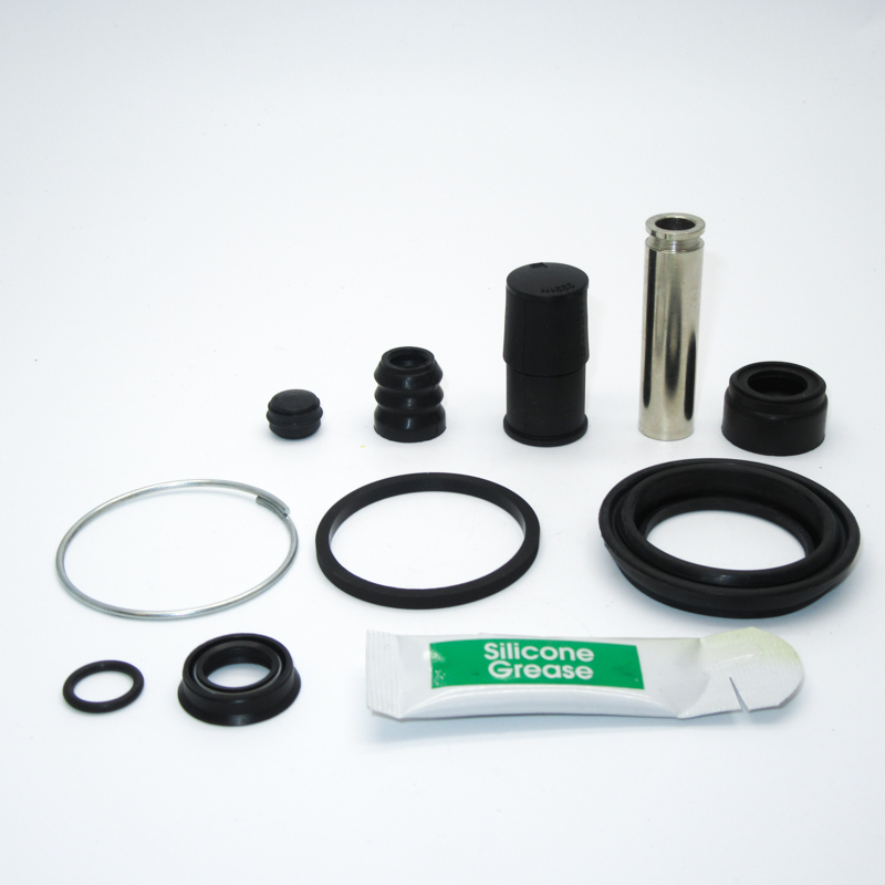 PW20066 Caliper kit major